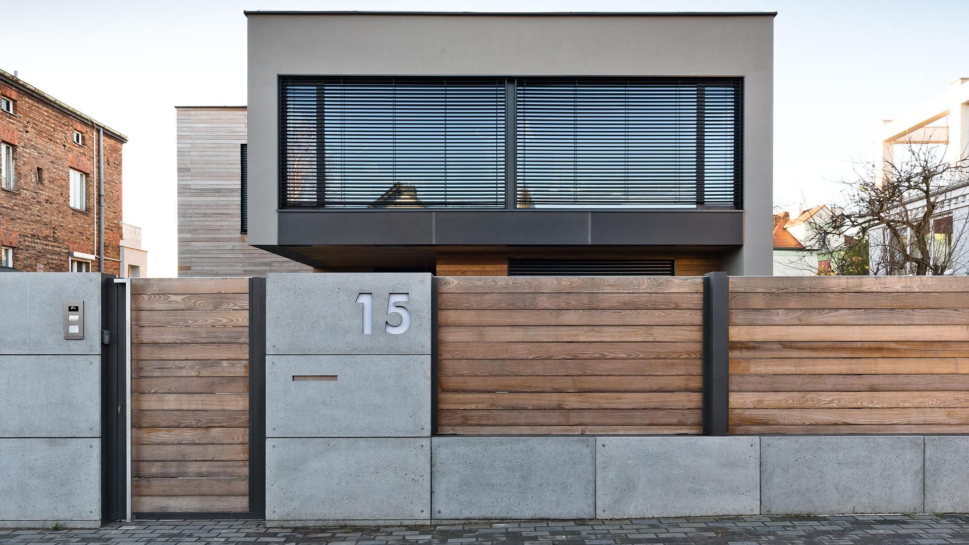 W Ultra Beton architektoniczny – wady i zalety BK38